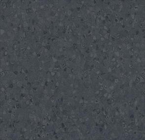 steel,Forbo Vinyl Flooring - The Design Bridge
