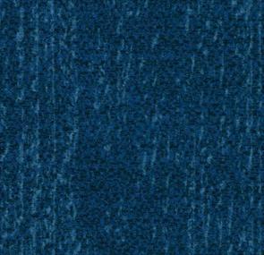 Lava Trident,Forbo Vinyl Flooring - The Design Bridge