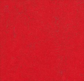 red glow,Forbo Vinyl Flooring - The Design Bridge