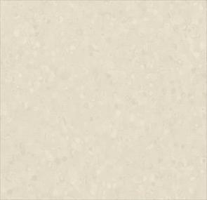 shell,Forbo Vinyl Flooring - The Design Bridge