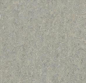 alpine mist,Forbo Vinyl Flooring - The Design Bridge