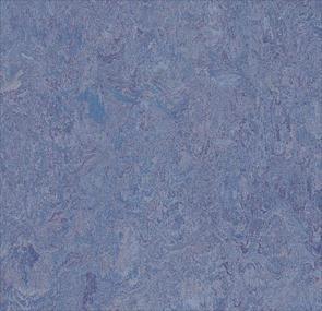 violet,Forbo Vinyl Flooring - The Design Bridge