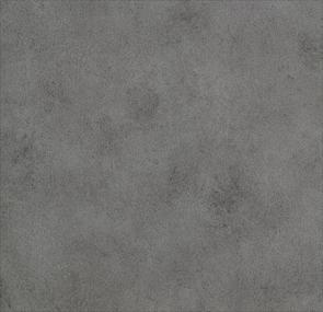 iron cement,Forbo Vinyl Flooring - The Design Bridge