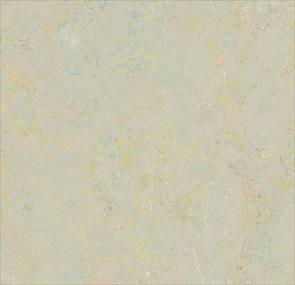 limoncello,Forbo Vinyl Flooring - The Design Bridge