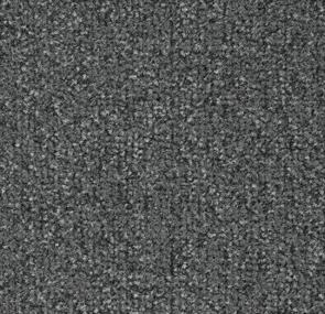coral classic,Forbo Carpet Tiles - The Design Bridge