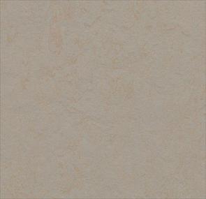 beton,Forbo Vinyl Flooring - The Design Bridge