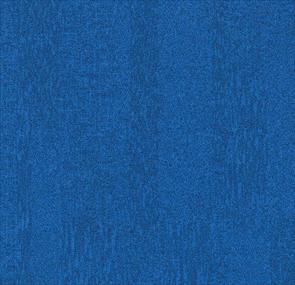 Penang neptune,Forbo Vinyl Flooring - The Design Bridge