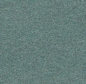 tonic,Forbo Vinyl Flooring - The Design Bridge