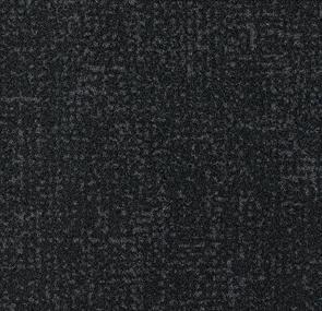 Metro anthracite,Forbo Vinyl Flooring - The Design Bridge