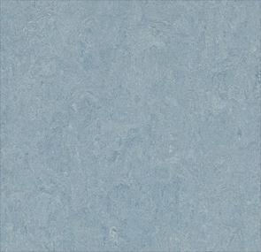 blue heaven,Forbo Vinyl Flooring - The Design Bridge