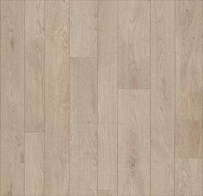 light oak,Forbo Vinyl Flooring - The Design Bridge