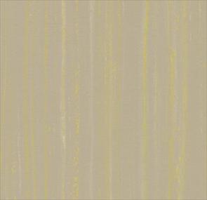 hint of yellow,Forbo Vinyl Flooring - The Design Bridge