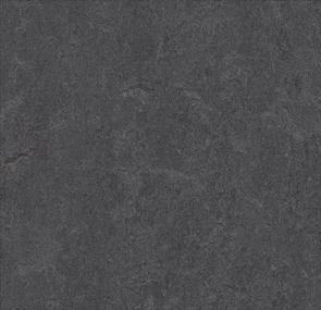 volcanic ash,Forbo Vinyl Flooring - The Design Bridge