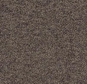 treacle,Forbo Vinyl Flooring - The Design Bridge