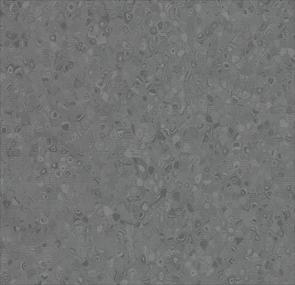 anthracite,Forbo Vinyl Flooring - The Design Bridge