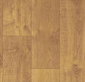 cevennes,Forbo Vinyl Flooring - The Design Bridge