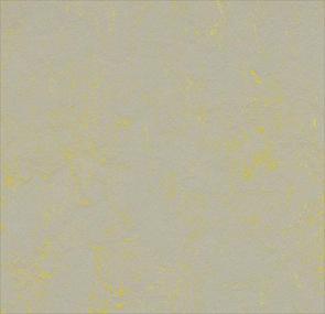 yellow shimmer,Forbo Vinyl Flooring - The Design Bridge