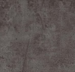 anthracite concrete,Forbo Vinyl Flooring - The Design Bridge
