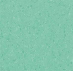 jade,Forbo Vinyl Flooring - The Design Bridge