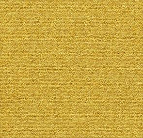 custard,Forbo Vinyl Flooring - The Design Bridge