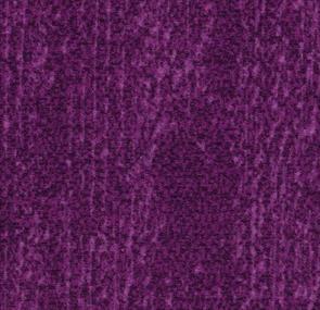Lava Fayal,Forbo Vinyl Flooring - The Design Bridge