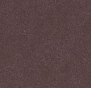 eggplant purple,Forbo Vinyl Flooring - The Design Bridge