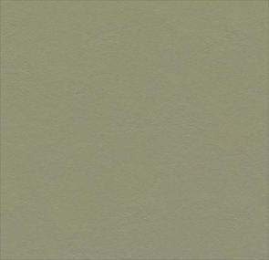 rosemary green,Forbo Vinyl Flooring - The Design Bridge