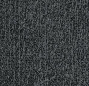 Lava Pelee,Forbo Vinyl Flooring - The Design Bridge