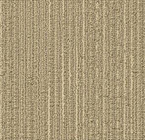 golden sand,Forbo Vinyl Flooring - The Design Bridge
