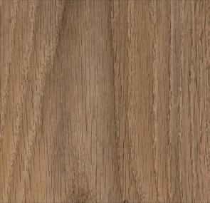 deep country oak,Forbo Vinyl Flooring - The Design Bridge