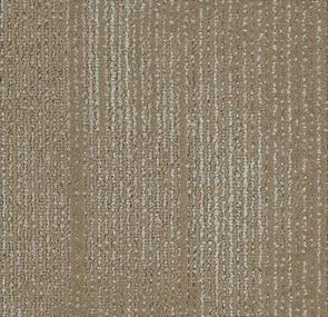 neutral buff,Forbo Vinyl Flooring - The Design Bridge