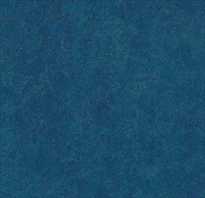 marine,Forbo Vinyl Flooring - The Design Bridge