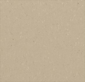angora,Forbo Vinyl Flooring - The Design Bridge