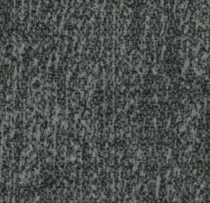 Krakatoa,Forbo Vinyl Flooring - The Design Bridge