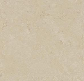 cloudy sand,Forbo Vinyl Flooring - The Design Bridge