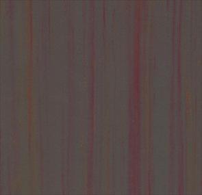 dark aura,Forbo Vinyl Flooring - The Design Bridge