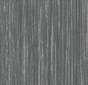 cement,Forbo Vinyl Flooring - The Design Bridge