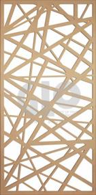 MDF Grill Boards 15mm,GloPanels Fibre Cement Board - The Design Bridge
