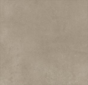 peanut,Forbo Vinyl Flooring - The Design Bridge