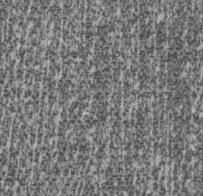 Lava Tambora,Forbo Vinyl Flooring - The Design Bridge