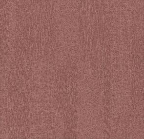 Penang coral,Forbo Vinyl Flooring - The Design Bridge