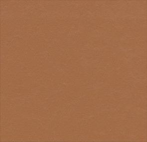 terracotta,Forbo Vinyl Flooring - The Design Bridge