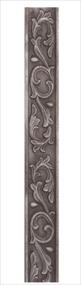 Antique Metal Border,GloPanels Fibre Cement Board - The Design Bridge