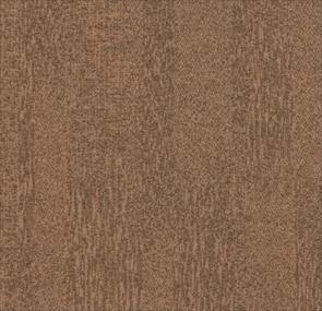 Penang beige,Forbo Vinyl Flooring - The Design Bridge
