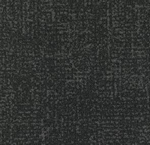 Metro ash,Forbo Vinyl Flooring - The Design Bridge