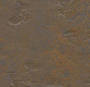 newfoundland slate,Forbo Vinyl Flooring - The Design Bridge