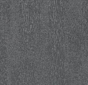 Penang zinc,Forbo Vinyl Flooring - The Design Bridge