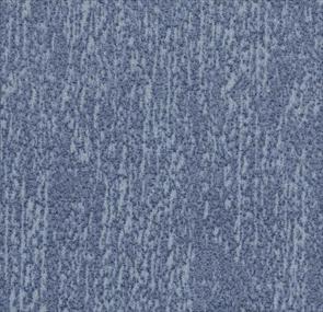 Canyon sapphire,Forbo Vinyl Flooring - The Design Bridge