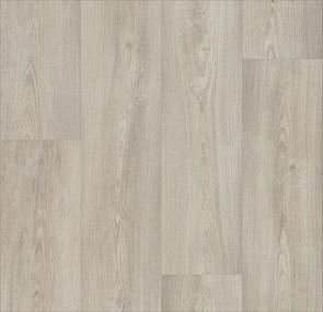 white chestnut,Forbo Vinyl Flooring - The Design Bridge