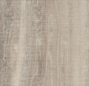 white raw timber,Forbo Vinyl Flooring - The Design Bridge